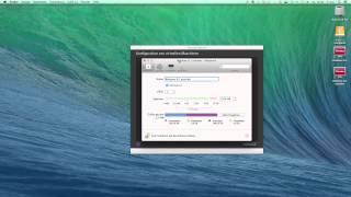 Windows auf den Mac Installieren Parallels Desktop 9 Free [HD] Ger