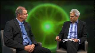 Engerati's Schneider Electric Interview at European Utility Week