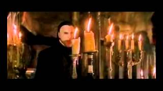Phantom of The Opera (Hasselhoff Dub)