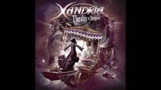 Video A Theater Of Dimensions - Xandria download MP3, 3GP, MP4, WEBM, AVI, FLV Oktober 2018
