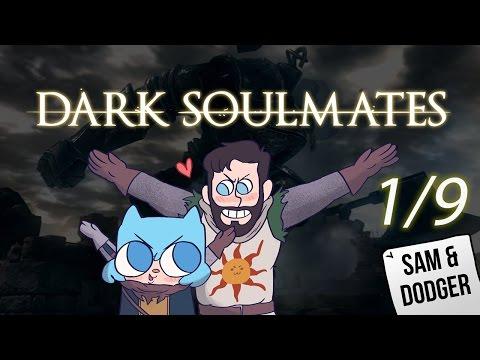 Dark Souls (Feb 19, 2016)