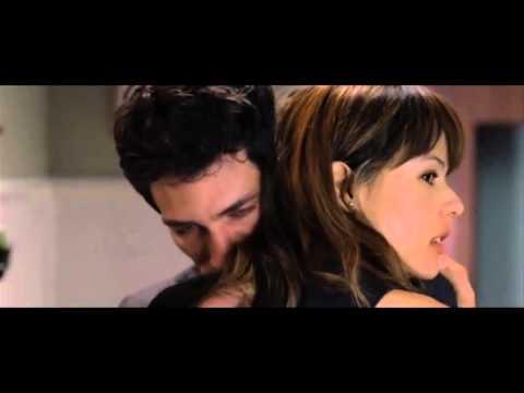 Trailer La Cara Oculta (The Hidden Face) fanmade • OfficialTrailer is a SPOILER!