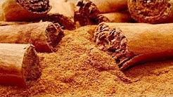 Top 6 Health Benefits Ceylon Cinnamon