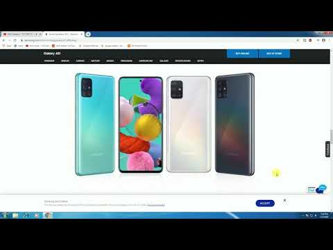 samsung-galaxy-a51-price-in-india,-full-specs-3rd-february-2020