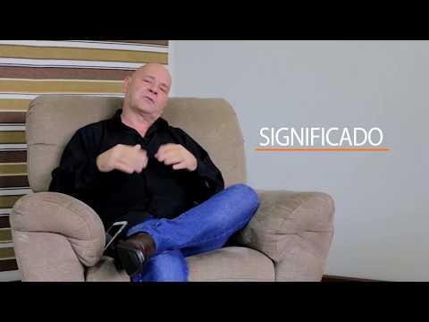 VENCEDORES PENSAM POSITIVAMENTE - 4 Ganhos da positividade