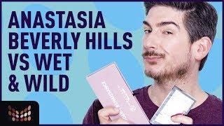Duplicado Barato de la Anastasia Beverly Hills Modern Renaissa…