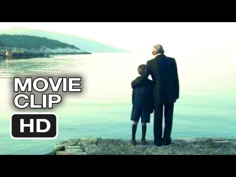 A Green Story Official TRAILER 1 (2013) - Shannon Elizabeth Movie HD