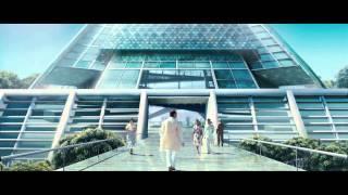 Nosso Lar - O Filme | Trailer Oficial HD