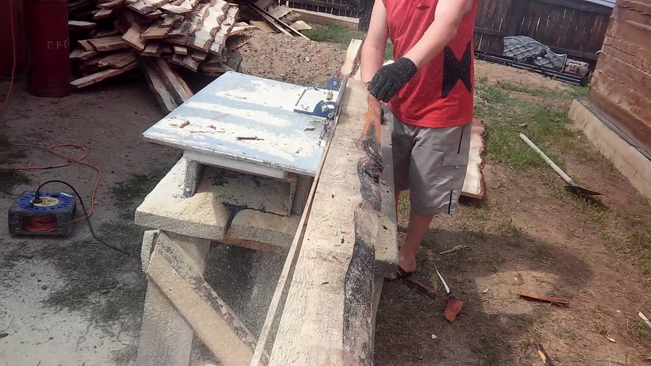 Станок для изготовления дранки своими руками фото 458