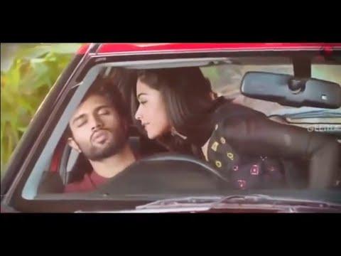 Tere Bina Jeena Saza Ho Gaya  Ishq Tere Da Nasha Ho Gaya  Tej Gill  Love Story  Latest Song 2019