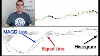 MACD Indicator Clearly Explained