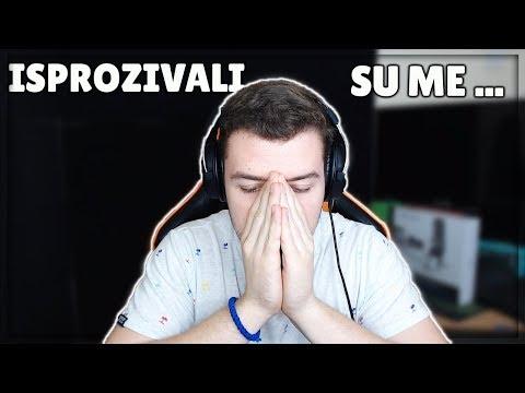 BEKSTVO IZ ROZEG ZATVORA ! | MINECRAFT from YouTube · Duration:  19 minutes 38 seconds