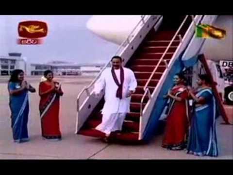 Pujasanaye oba hinduwa
