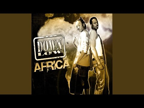 Our Africa (Our Africa)