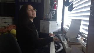 Download Michael In The Bathroom Piano Cover Videos Dcyoutube - Michael in the bathroom piano