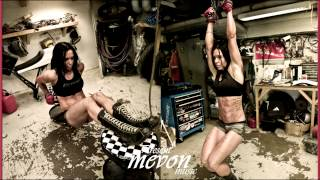 New Trap Motivation WorkOut Gym Music Mix ( Ultimate Fitness Nutrition 2014 ) Songs Part II