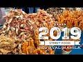 Download Video 2019 Street Food Festival SM Hypermarket SM Mall of Asia Manila Philippines MP4,  Mp3,  Flv, 3GP & WebM gratis