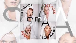 Descarca Icona Pop & SOFI TUKKER - Spa (Lee Foss Remix)
