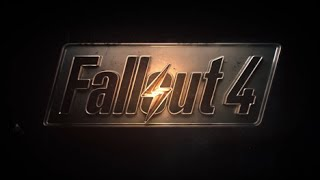 Fallout 4 E3 Breakdown Discussion, Featuring Caedo Genesis and the Holotapes Weekly