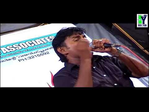 Undo Sagi Orukula Munthiri| Malayalam Album  Song| Singer Kannoor Sereef|  Liyakath | Raheem Kutyadi
