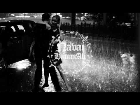 HammAli & Navai   Ты Позвонишь Ночью  Премьера трека 2018