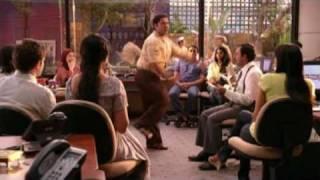 Gupta Dancing (Outsourced)