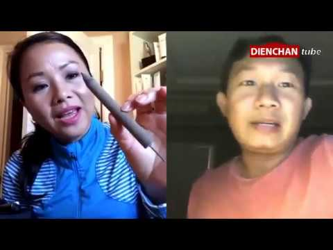 Livestream Diện Chẩn - LY Bùi Minh Tâm - Phần 19