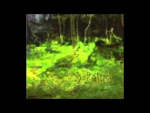 Derango - Tumult [Full Album]