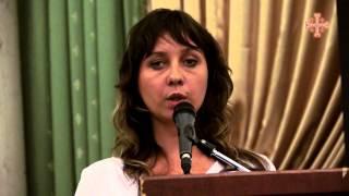 Конференция - Православие и псевдомедицина [2]