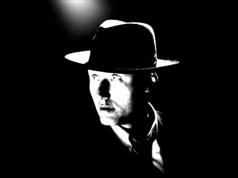 Jah Wobble - Passage To Hades