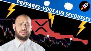 XRP : VOUS IGNOREZ TOUS LES ENJEUX DE 2020 !
