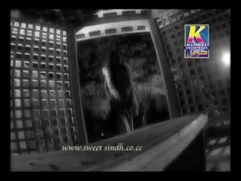 Saqi By Ahmed Mughal (Album Dosti)