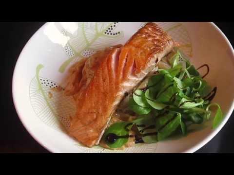 pavé-de-saumon-croustillant-facile!---recette-#101