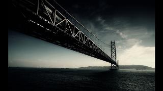 Video Samuel x DJZ x TrizzyMayne - Bridges (prod. by LX Xander) download MP3, 3GP, MP4, WEBM, AVI, FLV Juli 2018