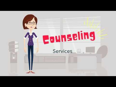 Olivia Williams Educational Consultant