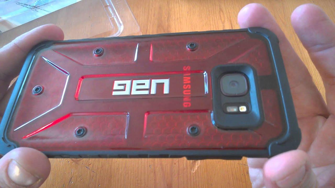 samsung s7 gear case