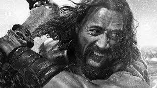 Геркулес побеждает Немейского Льва, Лернейскую Гидры и Эриманфского Вепря