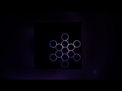 The Light Within Us - Awakening [Full Album]