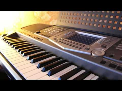 Image Result For Yamaha Keyboard Emulator Pc