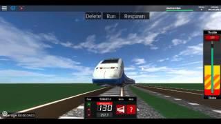 Roblox: More Elder Train Troubles Pt3