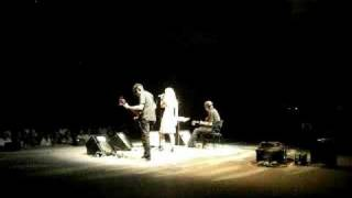 sterlin - songs to sing - live in Palma (Mallorca)