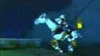 The Legend of Zelda- Ocarina Of Time-Trailer 1998