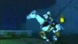 The Legend of Zelda- Ocarina Of Time-Trailer 1998