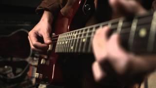 Mark Knopfler featuring Ruth Moody - Wherever I Go