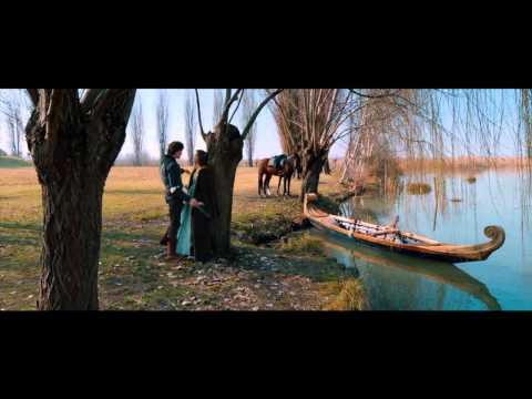 romeo-and-juliet---hailee-steinfeld-featurette