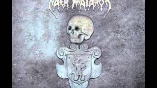 Naer Mataron - Goat Worship