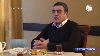 Что на самом деле думают армяне о нагорно-карабахском конфликте?