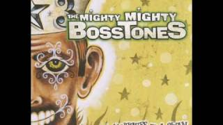 Watch Mighty Mighty Bosstones Sugar Free video