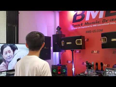 BMB JAPAN CSV900, IDOLMAIN IP7000II