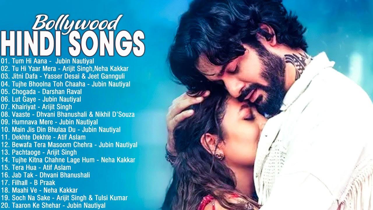 New Hindi Song 2021   Best of arijit singh,Jubin Nautiyal,Atif Aslam,Neha Kakkar,Armaan Malik...